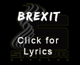 YT - Brexit - Lyrics