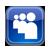 YT - Myspace Page